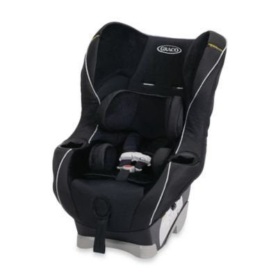 Graco® My Ride™ 65 Safety Surround Side Impact Protection Convertible Car Seat in Stargazer