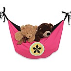 One Grace Place Magical Toy Bag