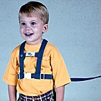Baby Buddy® Deluxe Security Harness