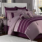 Illusions 12-Piece Comforter Super Set