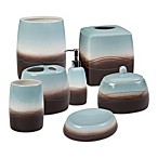 Creative Bath Mystique Ceramic Bath Ensemble