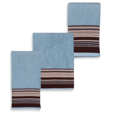 Mystique Bath Towel