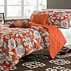 Dayna 4-5 Piece Quilt Set
