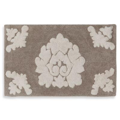 Monaco Bathroom Rug