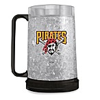 Pittsburgh Pirates 16-Ounce Team Logo Freezer Mug