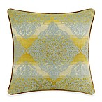 Paschall Square Toss Pillow
