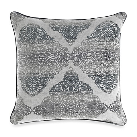 Paschall Toss Pillow