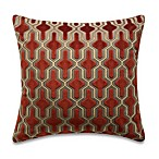 Rachmaninoff Square Toss Pillow