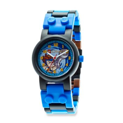 Water Resistant Kid's Watch
