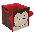 SKIP*HOP® Zoo Storage Bin in Monkey