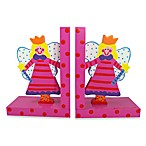 Tatutina™ Fairies Bookends