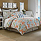 Nautica Greenport Full/Queen Comforter in Grass