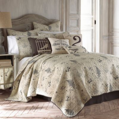 Pasaro Twin Bed Skirt