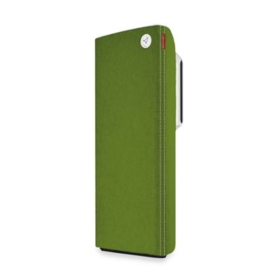 Libratone Live Airplay Speaker in Lime Green