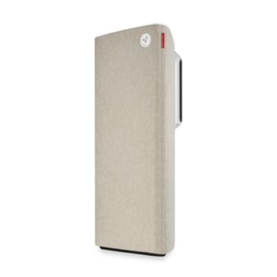 Libratone Live Airplay Speaker in Vanilla Beige
