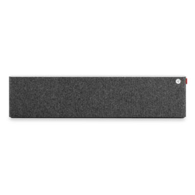 Libratone Lounge Airplay Speaker in Slate Grey