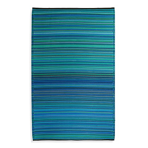 Innovative Take A Look At This Turquoise Sparkle Memory Foam Bath Mat By CHD