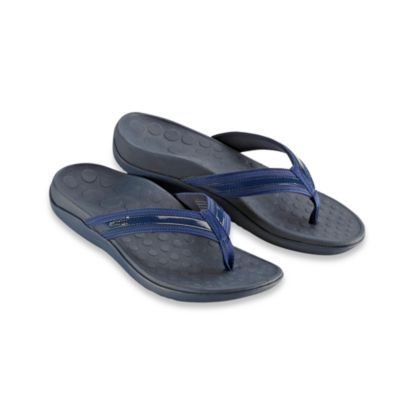 Orthaheel® Tide Women's Navy Sandal