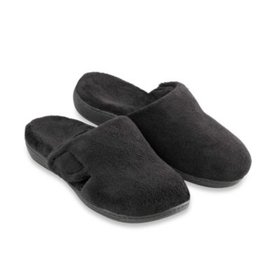 Orthaheel® Gemma Women's Slippers