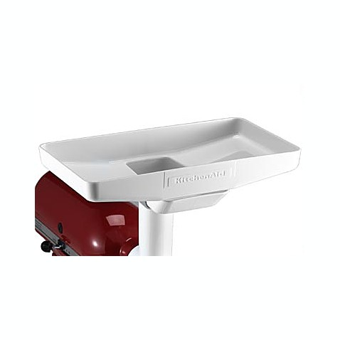 KitchenAid® Food Tray