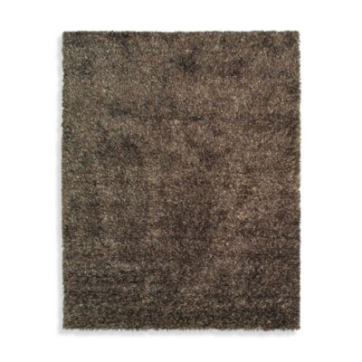 Mohawk Home Venetian Rug in Bronze
