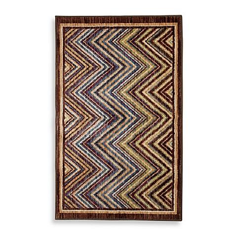 Shaw mirabella rhodes rug bed bath beyond - Shaw rugs discontinued ...