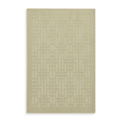 Mohawk Home SmartStrand® Rug in Tan