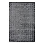 Loloi Rugs Halton Too 5-Foot 3-Inch x 7-Foot 7-Inch Rug in Charcoal