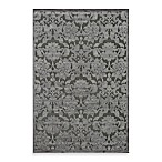 Loloi Rugs Halton Too 5-Foot 3-Inch x 7-Foot 7-Inch Rug in Taupe/Gray