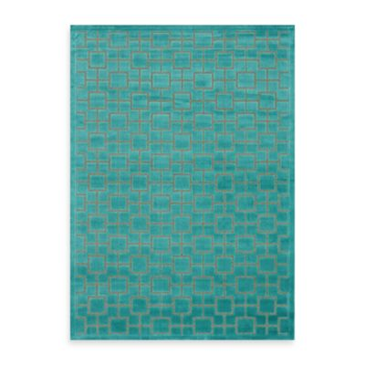 Loloi Rugs Halton Too 5-Foot 3-Inch x 7-Foot 7-Inch Indoor Rugs