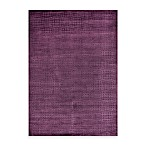 Loloi Rugs Halton Too 5-Foot 3-Inch x 7-Foot 7-Inch Rug in Purple