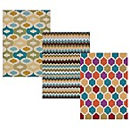 Loloi Rugs Juliana 5-Foot x 7-Foot 6-Inch Rugs