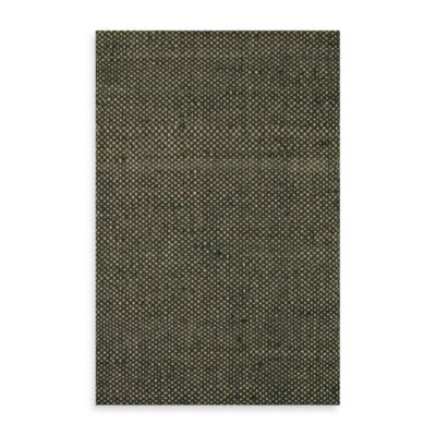 Loloi Rugs 3 6 Black Area Rug