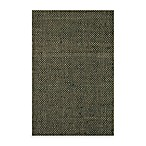 Loloi Rugs Eco Black Rug