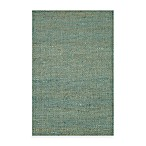 Loloi Rugs Eco Blue Rug