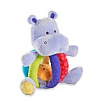 Earlyears® Grabby Pal in Hippo
