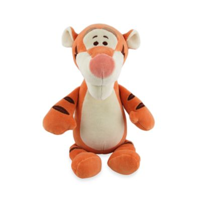 Disney® Baby by miYim® Winnie The Pooh Plush Toy in Tigger