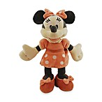 Disney Baby® by miYim® Minnie Mouse Plush Toy
