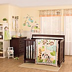 kidsline™ Carter's Jungle Play Crib Bedding Collection