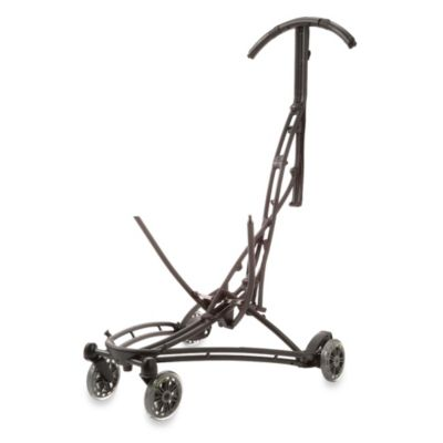 Frame Strollers > Quinny® Yezz™ Stroller Frame