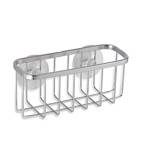 Buy Kitchen Sink Accessories from Bed Bath & Beyond