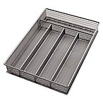 Copco Mesh Small Cutlery Tray