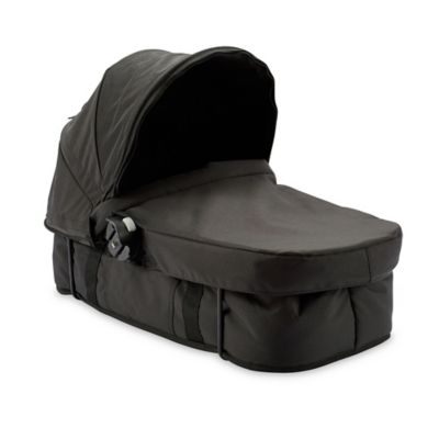 Baby Jogger™ City Select Bassinet Kit in Onyx
