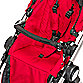 Baby Jogger™ City Select Single Stroller Belly Bar