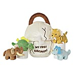 Baby Talk My First Discovery Play Set by Aurora® World