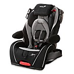 Safety 1st® Alpha Omega Elite™ Convertible Car Seat - Quartz