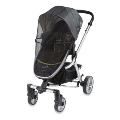 Summer Infant® Fuze™ Stroller Bug Net