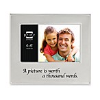 Prinz Tender Thoughts A Picture Photo Frame