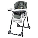 Chicco® Polly High Chair in Sedona