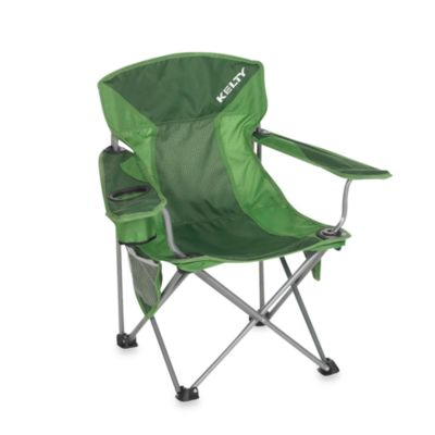 Kelty Kids Chair in Green